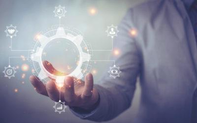 2020年代のRPAのトレンド~業務アプリ、機械学習、人間を協業させて効率性を追求