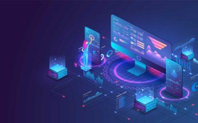 マイクロソフトがPower Automate Desktopを正式提供開始、適用対象業務を発見するためのProcess Advisorをプレビュー提供