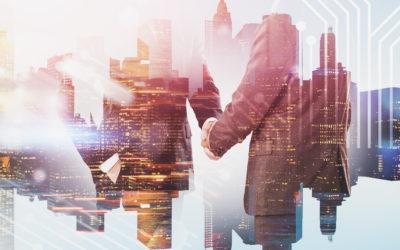 AI-OCR導入が約2割に、MM総研のRPA国内利用動向調査 2021