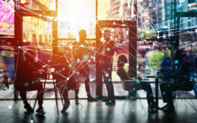 宝塚市が組織全体の業務最適化を見据えオートメーション・エニウェアを採用