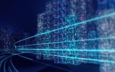 相模原市がAutomation Anywhere Enterpriseを使い全庁横断の業務プロセスを自動化