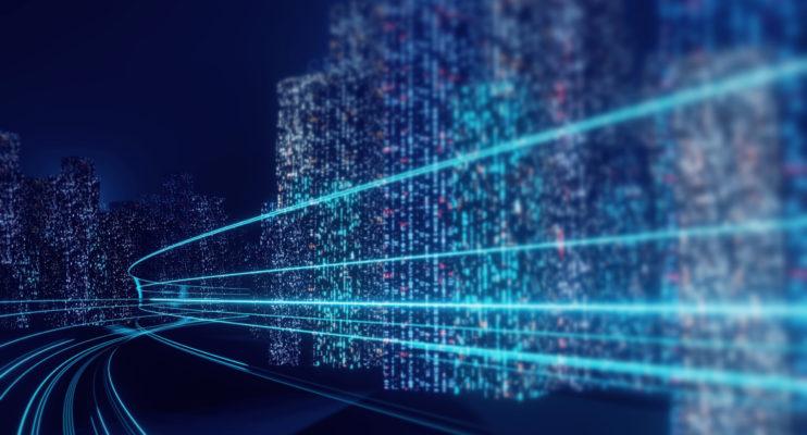 オートメーション・エニウェアがRPA プラットフォーム Automation Anywhere Enterprise Community Edition A2019を提供