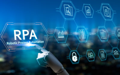 コニカミノルタジャパンが新型コロナ禍の突発的な物流業務事務をRPAで85%効率化