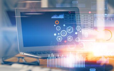 T D K「IQ BotとRPAの導入で、膨大で複雑な経理業務を約30%も時間短縮 業務の属人化も排し事業継続性にも寄与」