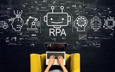 RPAはなぜこれほど注目されるようになったのか?~一般人の視点と技術者の視点から~