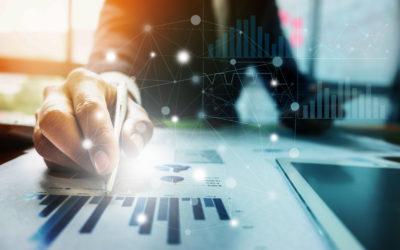 税理士法人F様:税務関連書類の作成業務等をRPAで自動化。職員のストレスも軽減し、担当件数も3倍超に増加