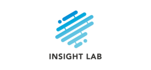 INSIGHT LAB