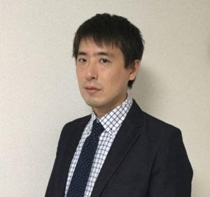 株式会社ビッグツリーテクノロジー&コンサルティング RPA事業部 マネージャー 竹中 芳和様