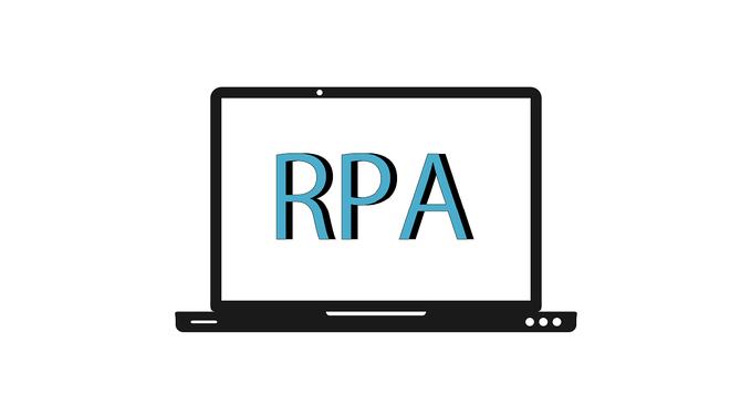 【シー・システム】2020年12月 RPA ハンズオンセミナー (Automation Anywhere A2019) オンライン開催