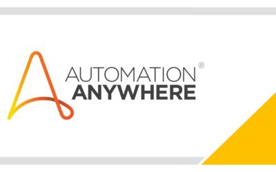 オートメーション・エニウェアのRPAプラットフォームが「Automation 360」に名称変更